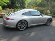 2012 porsche 2012 - Porsche 911
