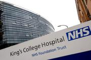 King's College Hospital (TW100211051520)